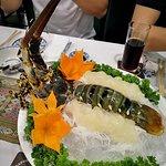Ảnh về Song Ngu Seafood Restaurant