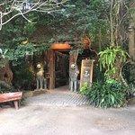 ภาพถ่ายของ ร้านอาหาร บ้านสิมิลัน