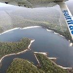 Photo of Air Fraser Island