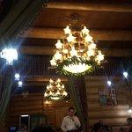 Фотография Ресторан Туган Авылым