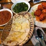 صورة فوتوغرافية لـ Hasan Restaurant