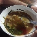Billede af Yang Thai Food