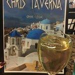 Foto de Chris' Taverna