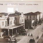 Foto de Antica Trattoria La Busa