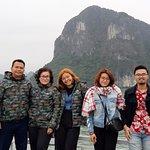 Фотография Asia Vacation Travel