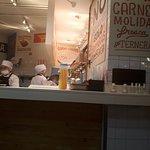 Zdjęcie Republica Fast Food