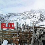 Photo of Igloo Restaurant