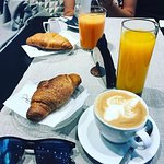 Foto van Rafè Coffee & Shop