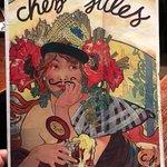 Photo of Chez Jules