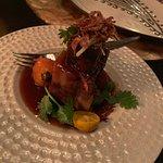 Sarong Restaurantの写真