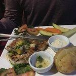 Celeste's Island Cuisine Foto