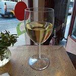 Fotografia de Linha22 Café & Mercearia