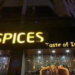 Foto de Spices