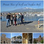 Photo of Private Tours by Pippo