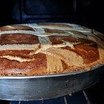Foto van Le Stufe Osteria & Cucina