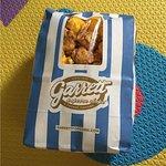 Garrett's Popcorn (国际金融中心)照片