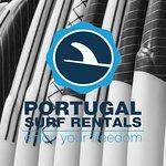 Photo de Portugal Surf Rentals