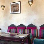 Photo of Bait Al Luban Omani Restaurant