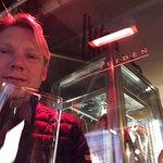 Foto van Het Zuiden Fish&Wine Beef&Beer