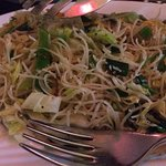 Foto de Fire Plate Restaurant (PVT)LTD