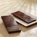 Nugali Chocolatesの写真