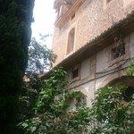 Foto de Cartoixa de Valldemossa