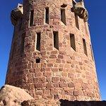 Castillo de Vilafames의 사진