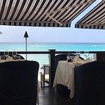 Фотография Lone Star Restaurant