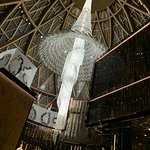 Foto Robuchon au Dome