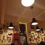 Burger Bar 2.0 Foto