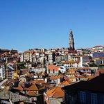 Photo of SANDEMANs NEW Europe - Porto