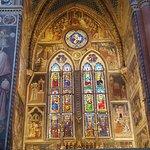 Basilica di San Petronio照片