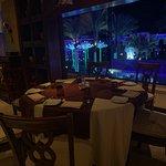 Photo of Zen Chinese Restaurant - SOHO Square Sharm El Sheikh