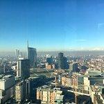 Ảnh về Grattacielo Pirelli