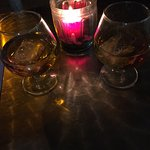 Bild från Bar Restaurante El Pulpo