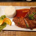 Photo of Oona Asian Restaurant & Bar