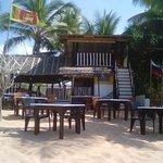 Фотография Janus Paradise And Restaurant