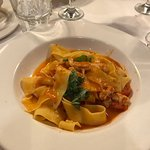 Food - Giovanni's Photo