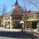 Vacations Inn Solvang