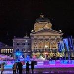 Photo of Bundesplatz