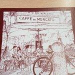 Photo of Caffe del Mercato