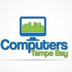 TripAdvisor user image
