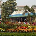Kolkata Zoo & Zoological Garden Foto