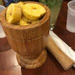 صورة فوتوغرافية لـ Flavors of San Juan Food and Culture Tours