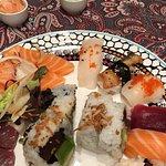Photo of Uri Sushi