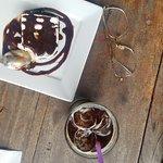 Photo de Olive Cafe