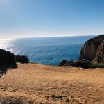 Photo of Ponta Da Piedale