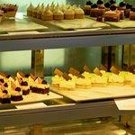 Foto de Melba Restaurant