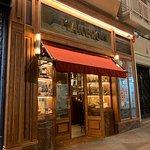 Photo of Bar Manero Tapas Delicatessen