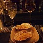 Restaurante Arume Foto